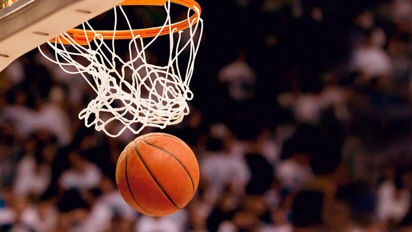 فینالیست شدن بلند قامتان بسکتبال گرگان