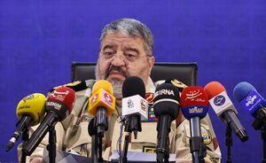 ایجاد قطب درمان پرتوی کشور/ چارهای جز پذیرش ایران هستهای ندارند