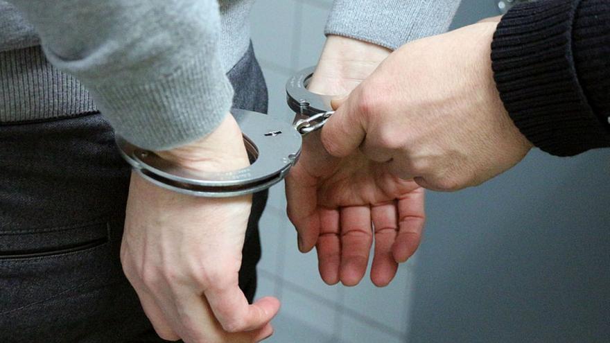 دستگیری عامل اصلی تیراندازی در گمیشان