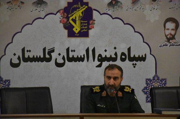 آزادسازی ۳۰۰ زندانی جرائم غیرعمد/۵۰ هزار بسته معیشتی توزیع می شود
