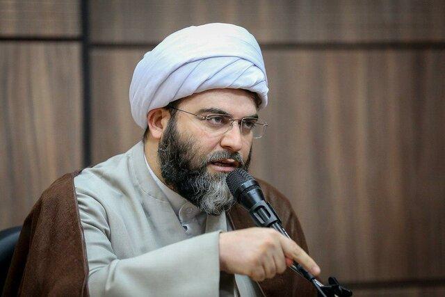 سهم بانوان در مشارکت افزایی انتخابات چشمگیر است