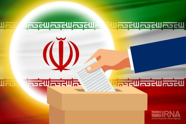 افزایش ۱۰درصدی شعب اخذ رای در گلستان