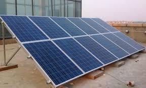 250دستگاه پنل خورشیدی بین عشایر گلستان توزیع خواهد شد