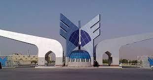 بندر ترکمن با جمعیت بالای ۵۰هزارنفرنیازبه دانشگاه دارد