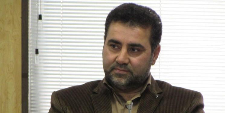 شورای عالی معماری کشور مجوز تله کابین را باطل کرد
