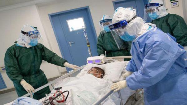 206 بیمار کرونایی در مراکز درمانی گلستان بستری هستند