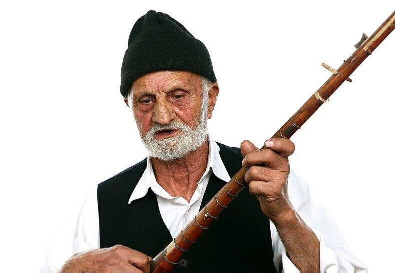 موسیقی کهن کتولی در فهرست آثار ملی کشور ثبت شد