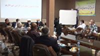 تصویب آموزشی شدن بیمارستانهای گنبدکاووس