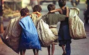 76 درصد کودکان کار در گلستان غیر ایرانی هستند
