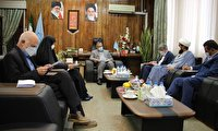 اعضای جدید هیات منصفه مطبوعات گلستان انتخاب شدند